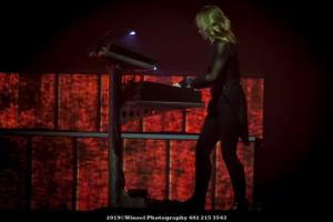 2019, Nov 13-TranSiberian Orchestra-MidAmerica Center-Winsel Photography-7