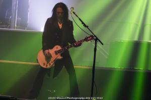 2019, Nov 13-TranSiberian Orchestra-MidAmerica Center-Winsel Photography-9