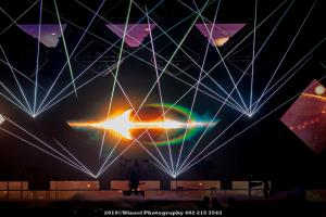 2019, Nov 13-TranSiberian Orchestra-MidAmerica Center-Winsel Photography