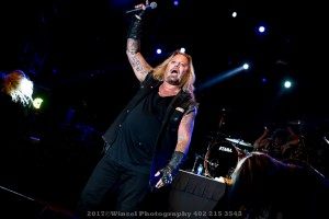 2017, June 2-Vince Neal-Stir Cove-Winsel Photography-0068