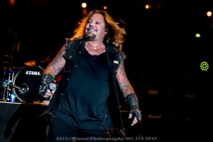 2017, June 2-Vince Neal-Stir Cove-Winsel Photography-0131