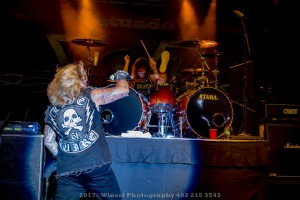 2017, June 2-Vince Neal-Stir Cove-Winsel Photography-0138