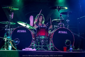 2017, June 2-Vince Neal-Stir Cove-Winsel Photography-0147