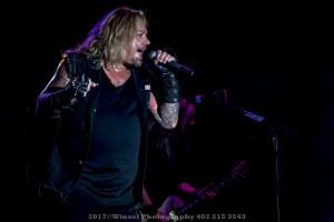 2017, June 2-Vince Neal-Stir Cove-Winsel Photography-0153