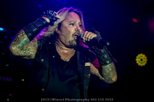 2017, June 2-Vince Neal-Stir Cove-Winsel Photography-0189