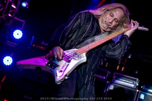 2017, June 2-Vince Neal-Stir Cove-Winsel Photography-0213