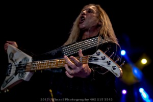 2017, June 2-Vince Neal-Stir Cove-Winsel Photography-0236