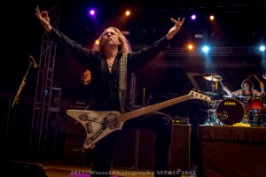 2017, June 2-Vince Neal-Stir Cove-Winsel Photography-9875