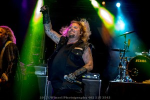 2017, June 2-Vince Neal-Stir Cove-Winsel Photography-9887