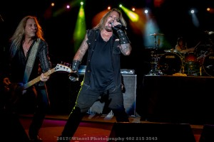 2017, June 2-Vince Neal-Stir Cove-Winsel Photography-9923