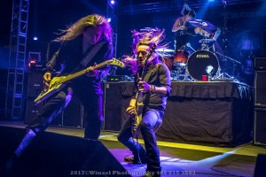 2017, June 2-Vince Neal-Stir Cove-Winsel Photography-9977