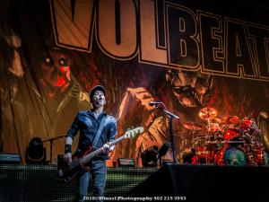 2019, Aug 8-Volbeat-Knotfest Roadshow-Pinnacle Bank Arena-Winsel Photography-12