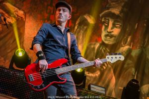 2019, Aug 8-Volbeat-Knotfest Roadshow-Pinnacle Bank Arena-Winsel Photography-13