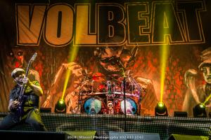 2019, Aug 8-Volbeat-Knotfest Roadshow-Pinnacle Bank Arena-Winsel Photography-15