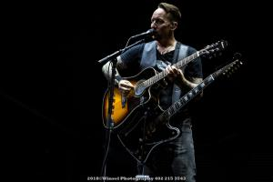 2019, Aug 8-Volbeat-Knotfest Roadshow-Pinnacle Bank Arena-Winsel Photography-16