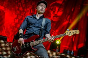 2019, Aug 8-Volbeat-Knotfest Roadshow-Pinnacle Bank Arena-Winsel Photography-17