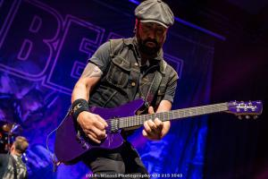 2019, Aug 8-Volbeat-Knotfest Roadshow-Pinnacle Bank Arena-Winsel Photography-19
