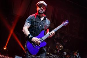 2019, Aug 8-Volbeat-Knotfest Roadshow-Pinnacle Bank Arena-Winsel Photography-2
