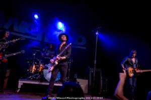 2018, Aug 3-Wayland-Bourbon Theater-Winsel Photography-3489