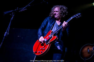 2018, Aug 3-Wayland-Bourbon Theater-Winsel Photography-3512