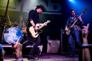 2018, Aug 3-Wayland-Bourbon Theater-Winsel Photography-3514