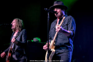 2018, Aug 3-Wayland-Bourbon Theater-Winsel Photography-3529