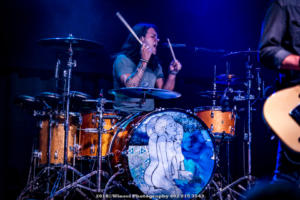 2018, Aug 3-Wayland-Bourbon Theater-Winsel Photography-3542