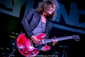 2018, Aug 3-Wayland-Bourbon Theater-Winsel Photography-3549