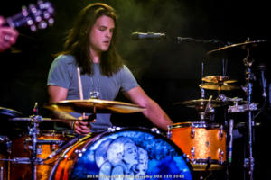 2018, Aug 3-Wayland-Bourbon Theater-Winsel Photography-3559