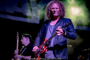 2018, Aug 3-Wayland-Bourbon Theater-Winsel Photography-3562