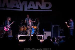 2018, Aug 3-Wayland-Bourbon Theater-Winsel Photography-3604