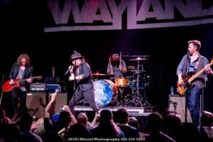 2018, Aug 3-Wayland-Bourbon Theater-Winsel Photography-3617
