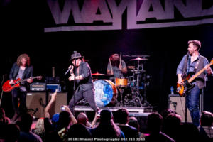 2018, Aug 3-Wayland-Bourbon Theater-Winsel Photography-3617