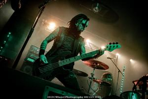 2019, Dec 7-Wednesday 13-Bourbon Theatre-Winsel Photography-10