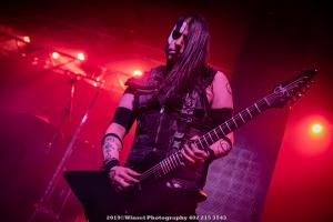 2019, Dec 7-Wednesday 13-Bourbon Theatre-Winsel Photography-12