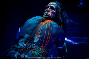 2019, Dec 7-Wednesday 13-Bourbon Theatre-Winsel Photography-16