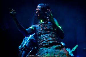 2019, Dec 7-Wednesday 13-Bourbon Theatre-Winsel Photography-18