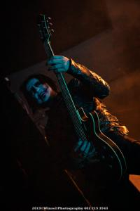 2019, Dec 7-Wednesday 13-Bourbon Theatre-Winsel Photography-2
