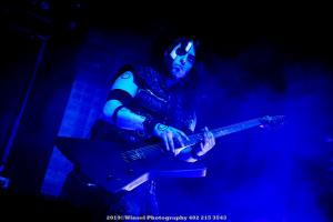2019, Dec 7-Wednesday 13-Bourbon Theatre-Winsel Photography-20