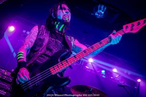 2019, Dec 7-Wednesday 13-Bourbon Theatre-Winsel Photography-25