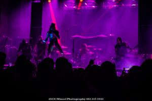 2019, Dec 7-Wednesday 13-Bourbon Theatre-Winsel Photography-26
