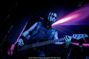2019, Dec 7-Wednesday 13-Bourbon Theatre-Winsel Photography-3