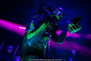 2019, Dec 7-Wednesday 13-Bourbon Theatre-Winsel Photography-5