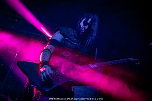 2019, Dec 7-Wednesday 13-Bourbon Theatre-Winsel Photography-6
