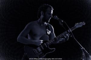 2019, Sep 24-Witch Rifle-Slowdown-Winsel Photography-3