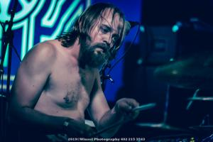 2019, Sep 24-Witch Rifle-Slowdown-Winsel Photography-4