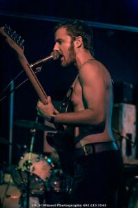 2019, Sep 24-Witch Rifle-Slowdown-Winsel Photography-5
