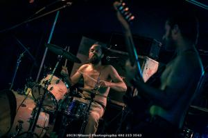 2019, Sep 24-Witch Rifle-Slowdown-Winsel Photography-6