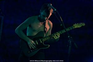 2019, Sep 24-Witch Rifle-Slowdown-Winsel Photography-7