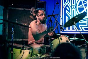 2019, Sep 24-Witch Rifle-Slowdown-Winsel Photography-8